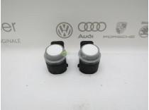 Senzori PDC spate Audi A7 4G