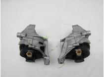 Suport Tampon Motor dreapta Audi A4 8W