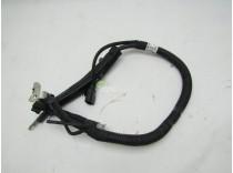 Cablu Alternator Audi A4 8W