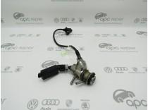 Injector Ad Blue Audi A4 8W