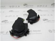 Racitor baterie Audi A4 8W