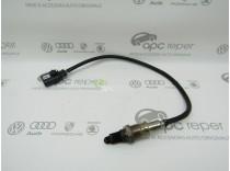 Sonda Lambda Audi A4 8W