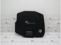 Capac Motor - Audi A4 8W -  V6 TDI