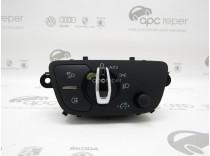 Bloc Lumini Audi A4 8W