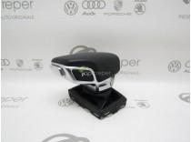 Nuca schimbator Audi A4 8W