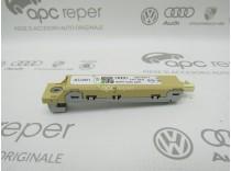 Amplificator Antena Audi A4 8W