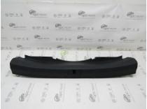 Capac incarcare portbagaj Audi A4 8W