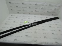 Set bari longitudinale Audi Q7 4M