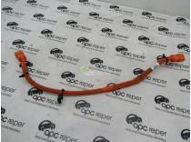 Cablu compresor clima