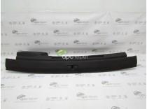 Plastic incarcare portbagaj Audi Q7 4M
