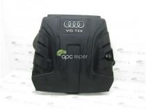 Capac Motor Audi Q7 4M