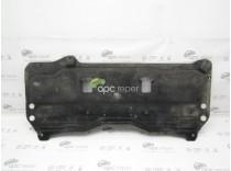 Scut protectie Audi Q7 4M - Cod : 4M0804033C