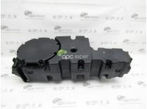 Tub Bas / Subwoofer Audi Q7 4M