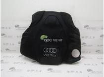 Capac Motor Audi A6 4G / A7 / A5 8T /  A4 8K - V6 TDI