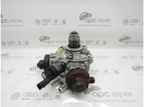 Pompa Inalte Audi 3,0Tdi 2013 A4 8k, A5 8T, A6 4G, A7 A8 4H