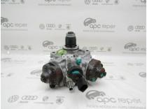 Pompa Inalte Audi A6 4G / A7 3,0Tdi - 320 CP
