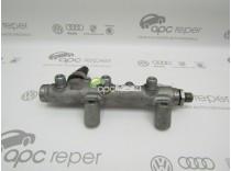 Rampa injectoare stanga Audi A6/ A7 4G/ A8 4H - 3.0 TDI