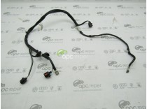 Cablu Alternator Audi Q3 8U