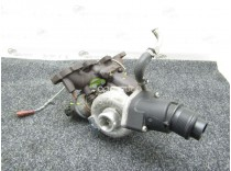 Turbina origianla Audi A6 4F/ A4 8K 2,0TDi