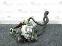 Turbina Diesel 2.7 Tdi Audi A4 8K / A5 8T NonFacelift