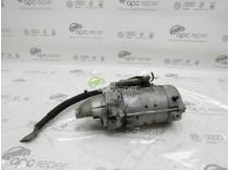 Electromotor Original Audi Q7 4L / A8 4E / Touareg