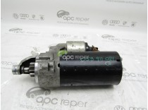 Electromotor Original Audi / VW 3,0Tdi cod 059911021G