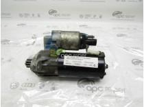 Electromotor Audi A3 8P / TT / VW Golf / Jetta 1.9 TDI