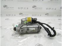 Electromotor Audi A3 8V / VW Golf 7/ Passat 3C- 2.0 TDI