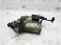 Electromotor Audi A3 8P/ TT 8J / Jetta / Passat / Tiguan/ Touran -