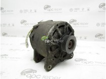 Alternator Original Audi Q7 / VW Touareg 7P  4,2TDi