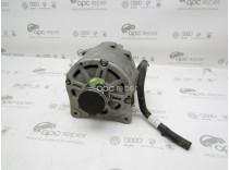 Alternator Audi A8 4H / Q7 4L