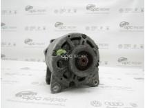 Alternator Audi A6 C6 4F /  A8 D3 4E  / S6 / S8