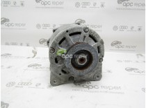 Alternator Original Audi A6 C6 4F Facelift / S6  14V 190