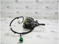Alternator Audi A3 8P / A1 / VW Golf VI 1K / Skoda / Seat