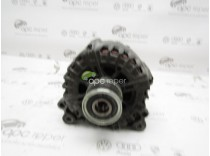Alternator Original Audi A4 B8 8K / A5 8T /A6 4G Non facelift 2.0 TDI