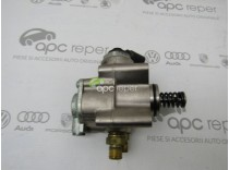 Pompa Inalte Audi A8 S8 4E, AUDI A6 S6 4F 5,2FSI V10