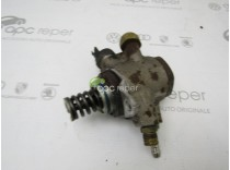 Pompa Inalte Audi A4 8K / A5 8T  / A8 4H / Q7 4L / VW Touareg- 3.0 TFSI