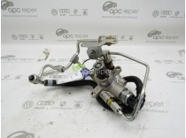 Pompa inalte Audi A4 B9 8W/ A5 F5/ RS4 / RS5/ Audi A8 4N / Q5 FY / Q8