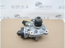 Pompa de inalte - Audi A4 8W