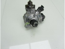 Pompa Inalte Audi A4 8k, A5 8T, A6 4G, A7 A8 4H - 3,0Tdi