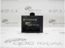 Calculator usa / modul usa Audi A6 C6 (4F)