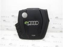 Capac Motor Audi A4 B8 8K/ A5 8T/ A6 C7 4G / Q5 8R- 2.0 TDI