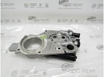 Pompa Ulei Originala Audi A5 8T / A6 C7 4G/ A7 4G/ Q5 8R