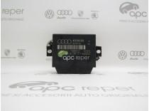 Calculator senzor parcare (fata - spate) Audi A6 4F