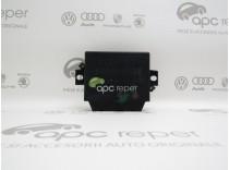 Calculator senzori parcare Audi A6 4F / Q7 4L