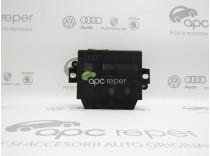 Calculator senzori parcare Audi A6 C7 4G / A7 4G