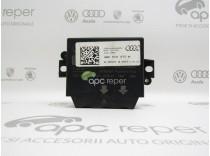 Modul PDC / Calculator senzori parcare Audi A6 C7 4G/ A7 4G