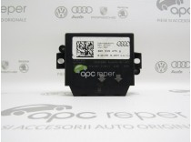 Calculator PDC Audi A6 C7 4G / A7 4G/ A8 4H