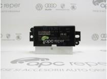 Calculator senzori parcare Audi A3 8V / TT / Seat Leon