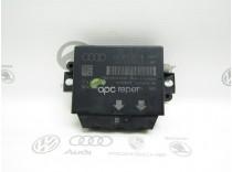 Calculator senzori parcare / Modul PDC Audi A1